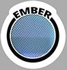 Ember Mesh